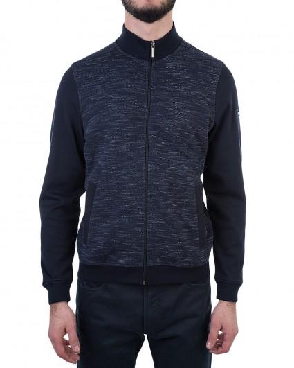 Sweatshirt for men 8750-25089-390/8-91