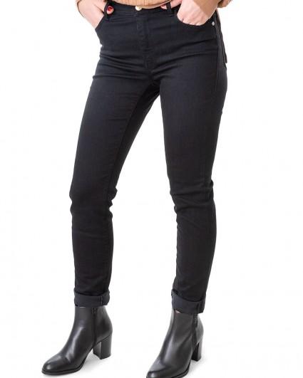 Jeans for women 56J00005-1T004368-A003-K299/20-21