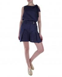 Блуза женская 56C00094-1T000700-U280/8 (5)