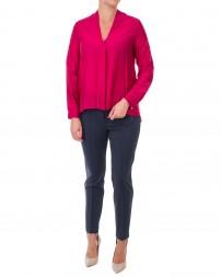 Блуза женская 23614-6408-22000/6-7     (2)