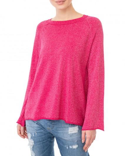 The jumper is female 141003-12-червоний/20
