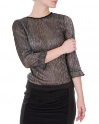 Блуза женская 720-0009/15-16           (10)