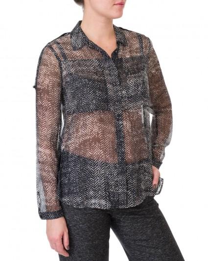 Блуза женская 662053-988