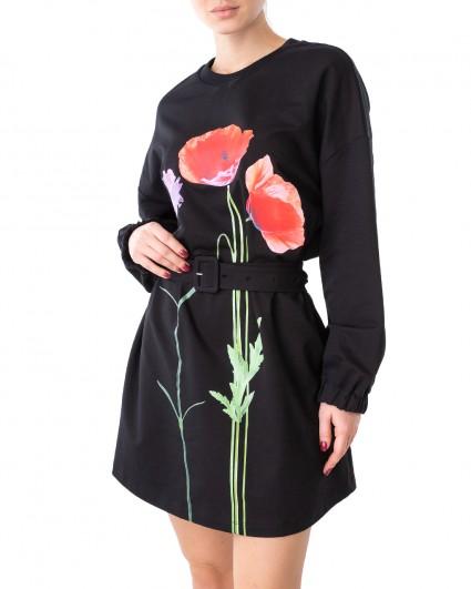 Платье женское ABEOABHC/20-21-2