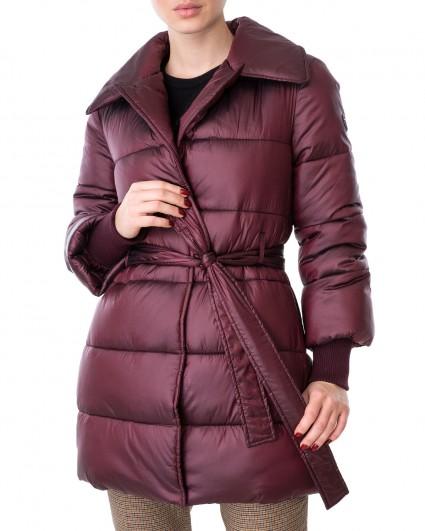 Куртка женская 56S00508-1T004187-R287/20-21