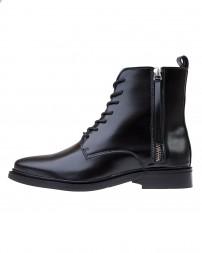 Ботинки женские 79A00280-9Y099999-K299/8-92 (1)