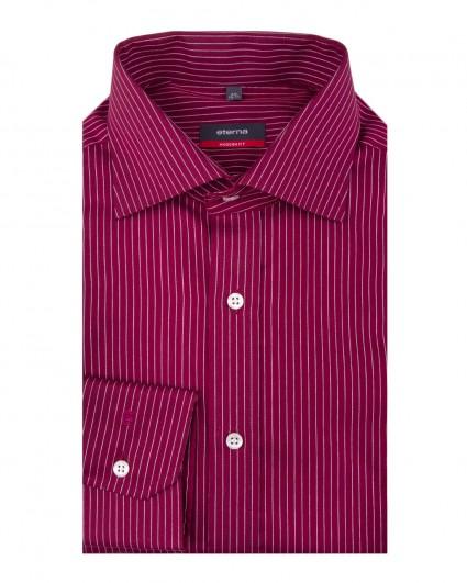 Рубашка мужская 4255-58