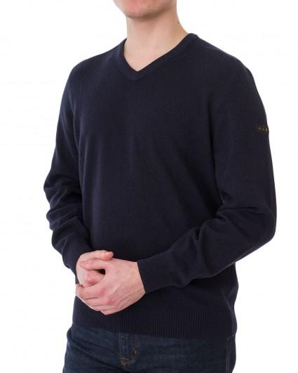 Пуловер мужской 45550-390/19-20--3