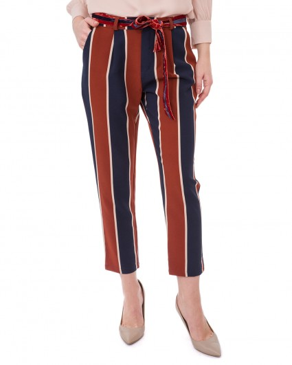 Trousers for women 0036376004/6-7