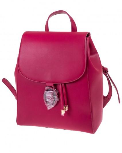 Backpack female 75B00956-9Y099998-V280/20-21