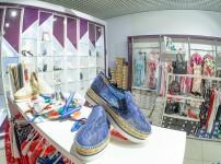 Shop Pretty Woman