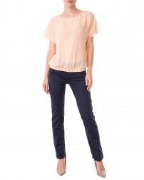 Блуза женская 56C00322-1T002799-P012/20 (2)
