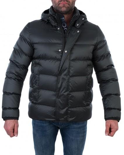 Куртка мужская 3847-4971-270/8-91