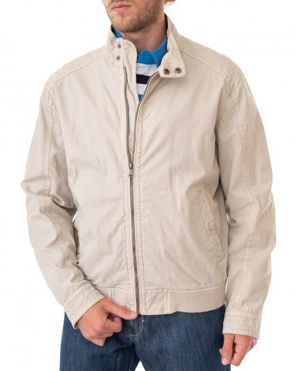 Куртка ветровка 141502581-Pombo-kitt