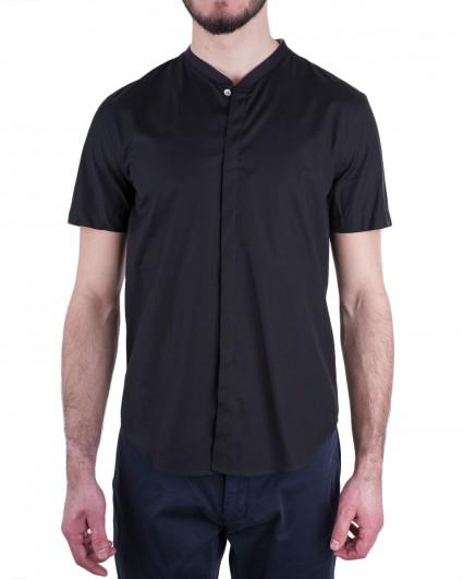 Рубашка мужская 3G1C78-1V04Z-0999/9