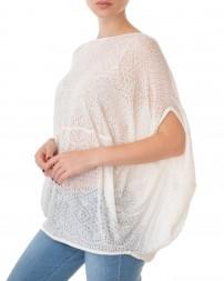 Блуза женская 402033002-0-1101         (3)