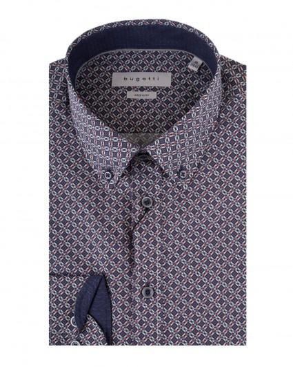 Рубашка мужская 9351-48502-960/19-20-2