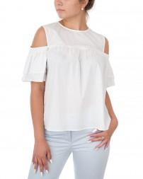Блуза женская 61963-1240704-1000/8 (5)