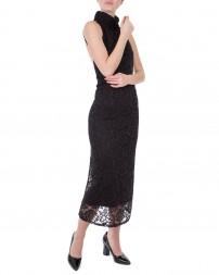 Сукня жіноча 00002070/5-6             (4)