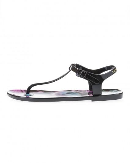 Обувь женская XFQ005-XK089-00002/91