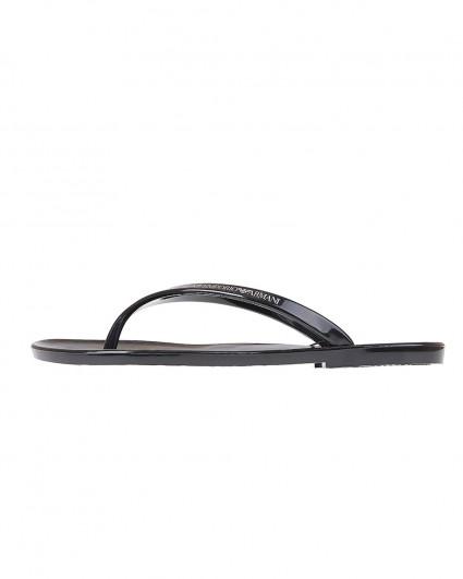Обувь женская XFQ006-XK090-00002/92-2