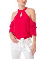 Блуза женская 56C00291-1T002799-P225/20 (4)