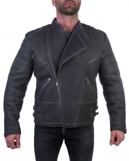 Куртка чоловіча 5961-019/7-81