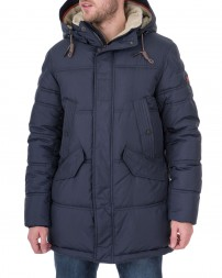 Jacket winter men 74275-3489-0800/19-20 (1)