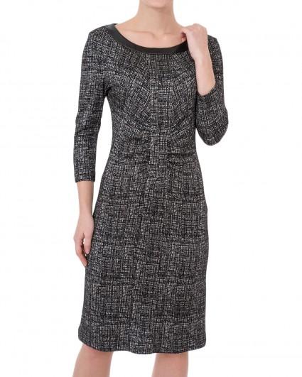 Платье женское 450360-58257-995