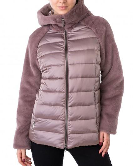 Jacket women 20203492-432/20-21