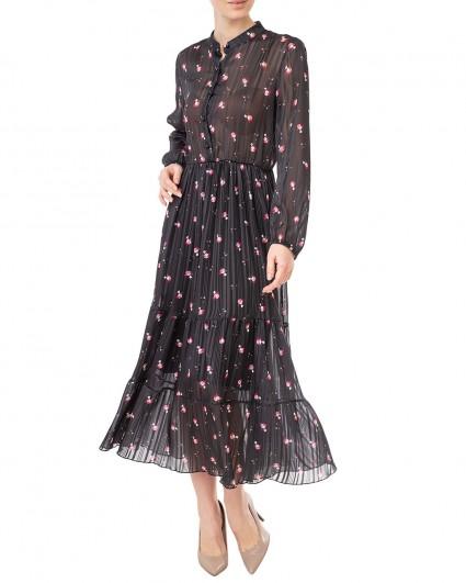 The dress is female MP8BH60031XX90/20