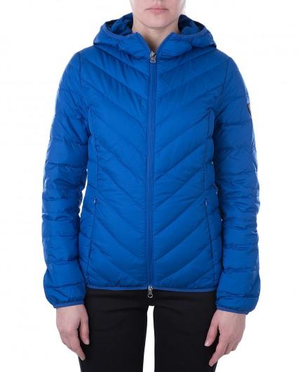 Куртка спортивная женская 8NTB28-TNE1Z-1582/8-91