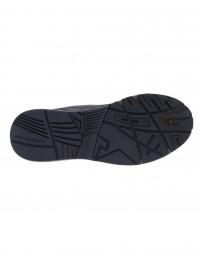 Обувь мужская X4X245-XL465-A864/8-91 (5)