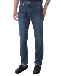 Джинси прямі чоловічі 836-51-401-blue/21 (1)