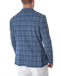 Піджак чоловічий 3382-410-blue/21 (6)