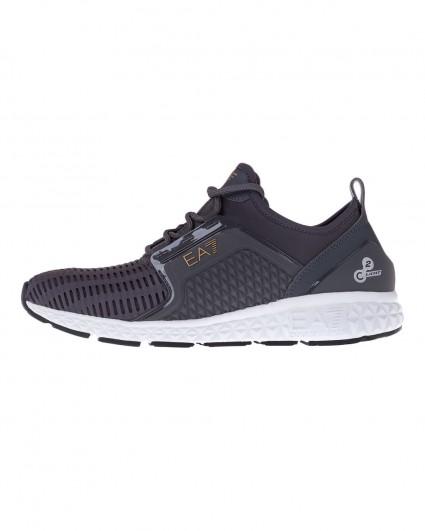 Обувь мужская X8X012-XK056-G356/92-3
