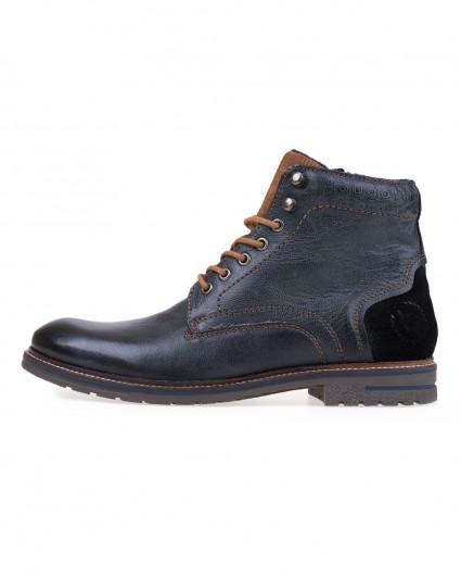 Взуття чоловіче 321-34530-2200-1000/7-82