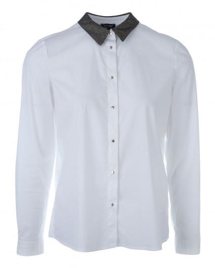 Блуза женская 6X5C02-5N0KZ-1100/6-7