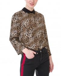 Блуза женская 60003-997/7-83 (4)