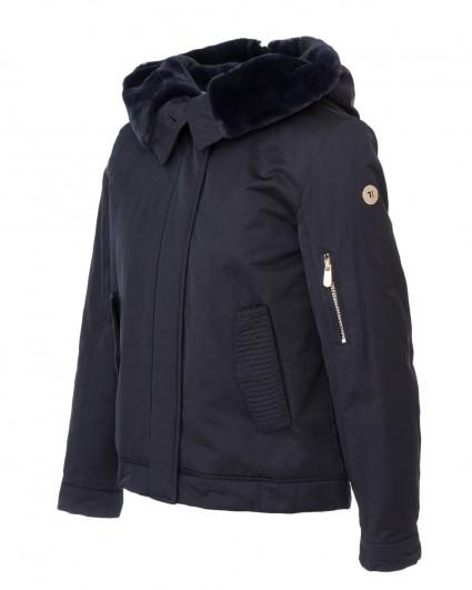 Куртка жіноча 56S00293-1T002134-U290/19-20