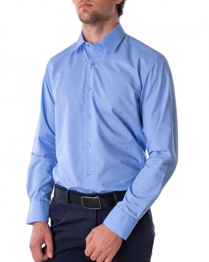 Рубашка мужская DIGO595-slim/023