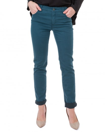 Trousers are female 29184-5998/14-15
