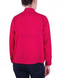 Блуза женская 0040507004/8-91 (3)