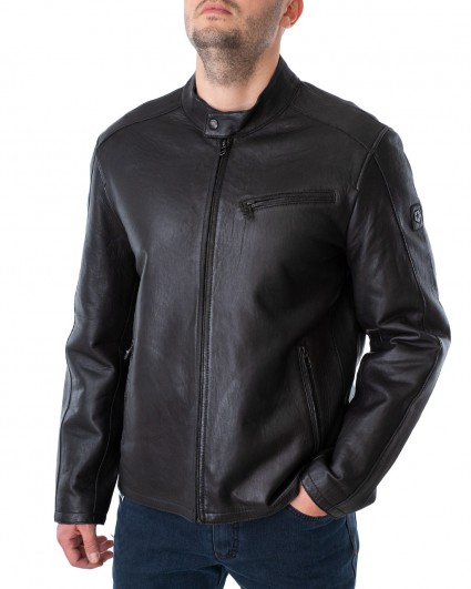 Куртка мужская 301096-20215-1-99/20-21