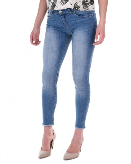 Jeans are female 3929-013-638/9