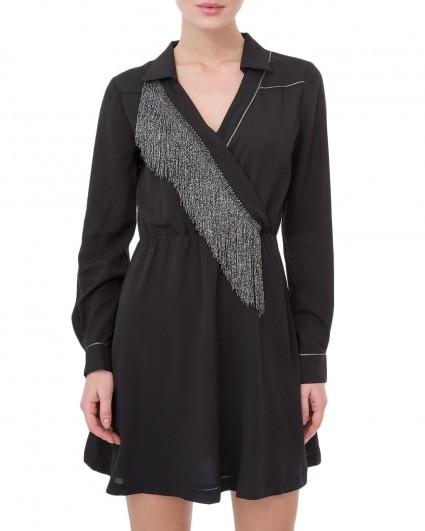 Платье женское F69292-T9121-22222/19-20