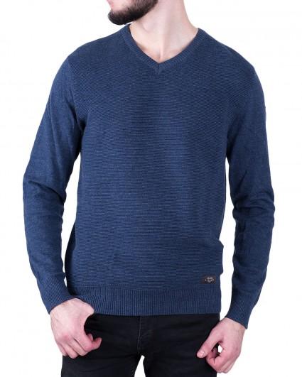 Пуловер мужской 175395-52238/7-8