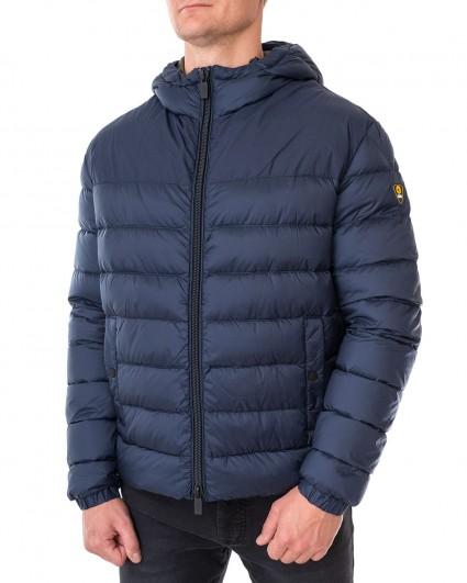 Куртка мужская 203CFMJ01309-N21DO-3854XN/20-21