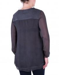 Блуза женская 72067-7544-62000/14-15   (3)