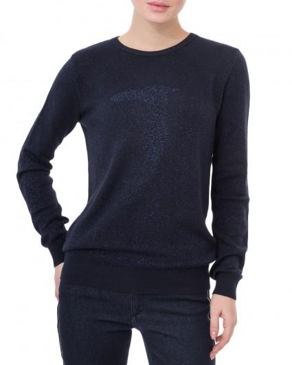 The jumper is female 56M00216-OF000403-U290/19-20